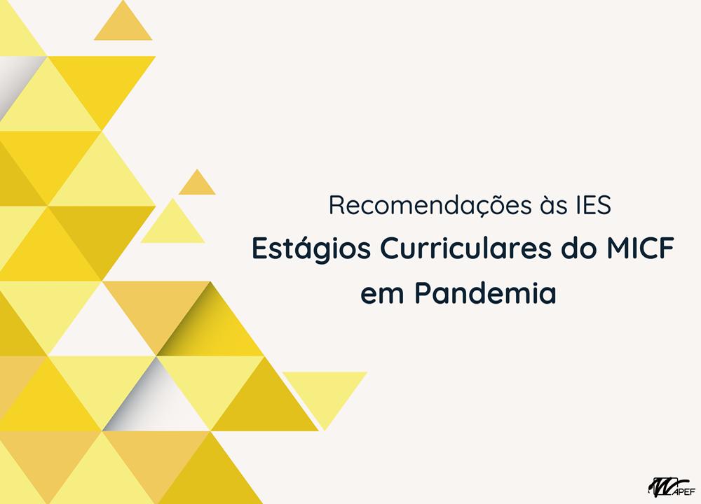 Diapositivo1 (1)