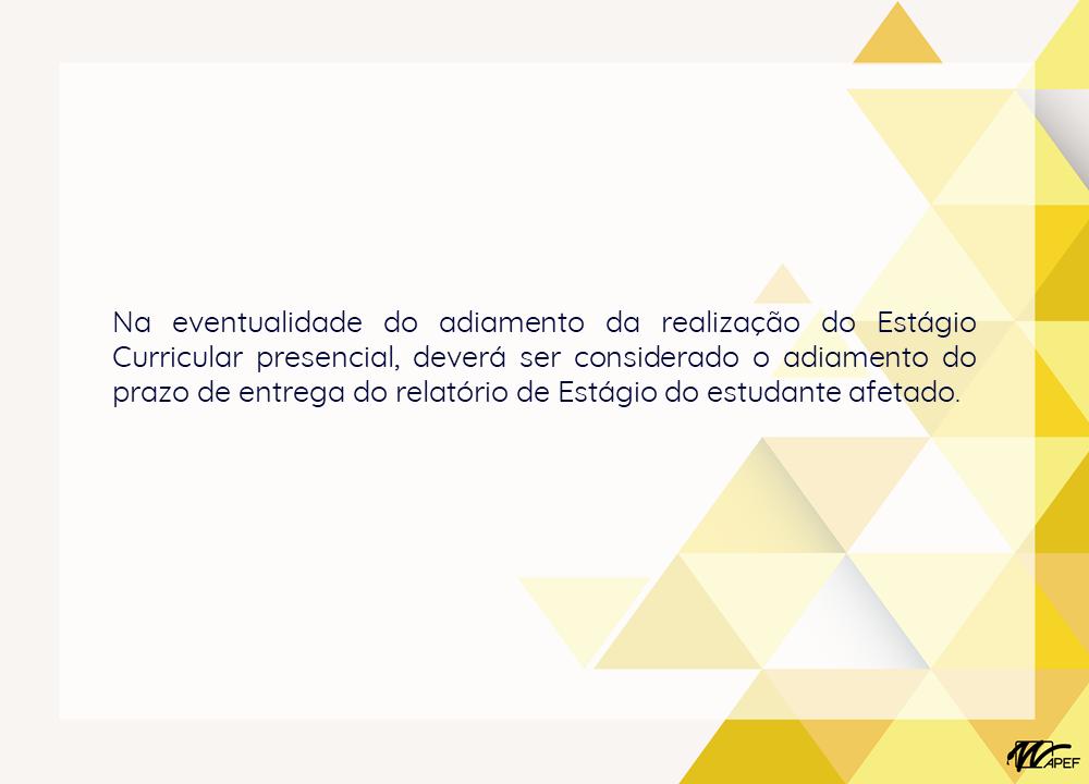 Diapositivo8